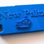 State Fair 3D printing-670