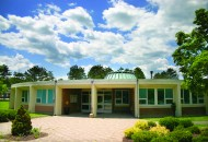 health center 3