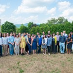 2015-New-Faculty-Orientation