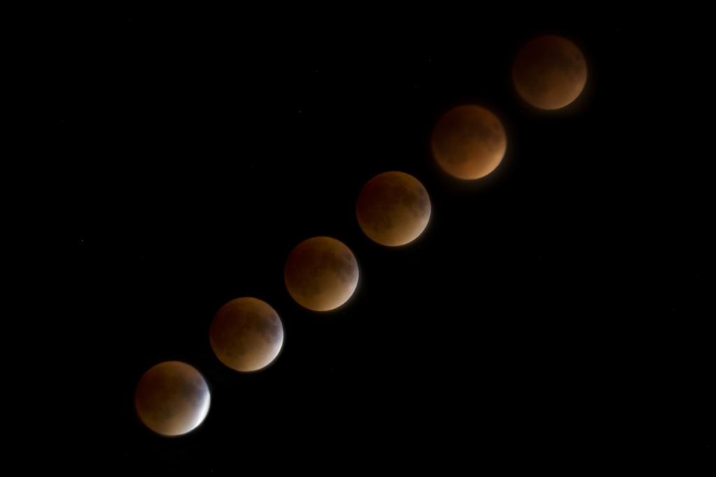 20150926_Super Blood Moon Lunar Eclipse_3