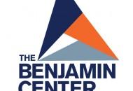 Benjamin Center-logo