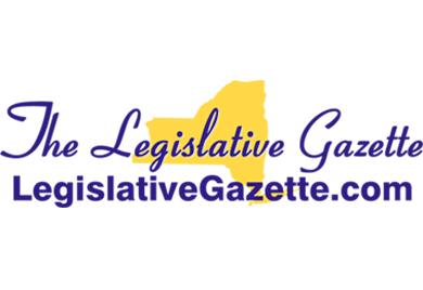 Gazette Banner