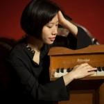 Phyllis Chen2