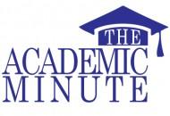 Academic Minute