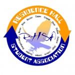RHSA Logo