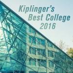 20151216_Kiplingers-2016_featured