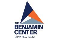 Benjamin Center Featured1