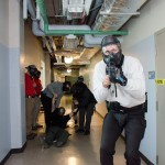 20160108-2_UPD Active Shooter Training_87