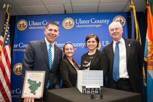 20160125-1_3D Print Presentation at Ulster County Office_175