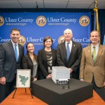 20160125-1_3D Print Presentation at Ulster County Office_189