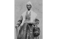 sojourner truth featured