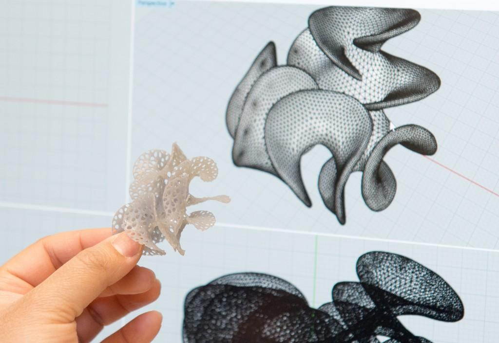 20160219-1_3D Printing_129
