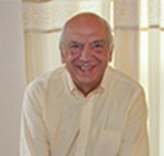 Professor Emeritus Dr. Louis Saraceno requests historical submissions for visual museum