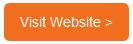visit-site-button