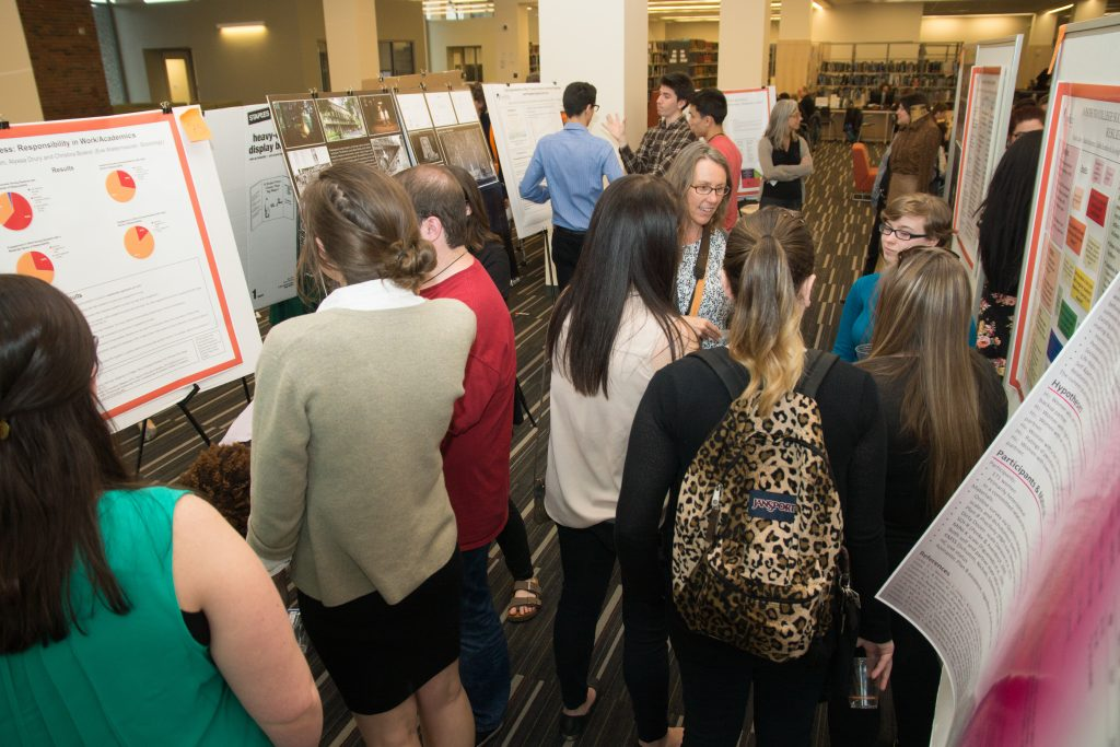 20160429-4_Celebration of Writing and Student Research Symposium_RA_101