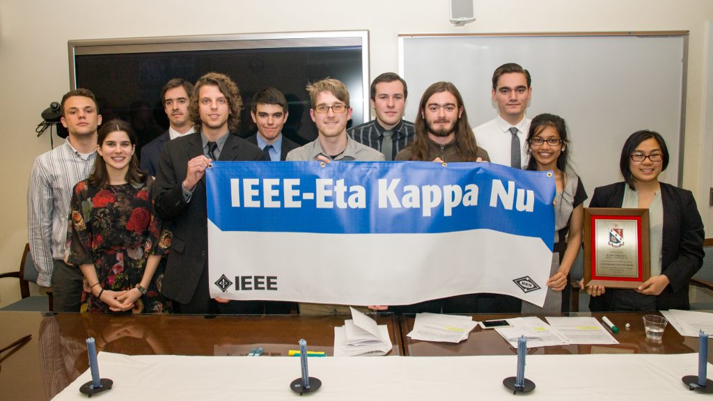 20160504-6_SSE Electrical Engineering Honor Society Induction_RA_63