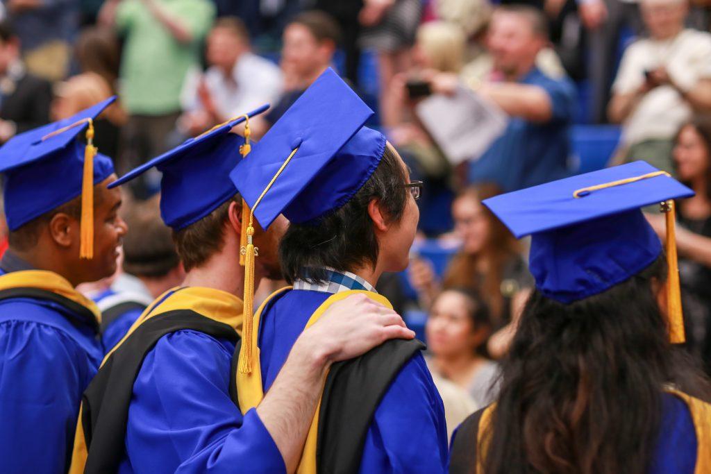 20160513-2_Graduate Commencement-224