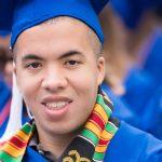 20160515-1_Undergraduate Commencement_1275
