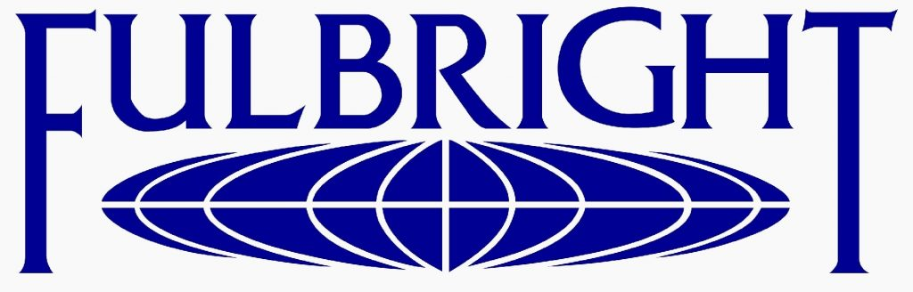 Fulbright-Scholarship