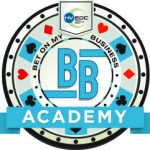 HVEDC.BetOnMyBusiness.Logo_-300x241