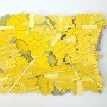 Palmer Yellows copy