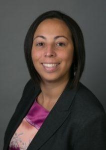 Tanhena Pacheco Dunn