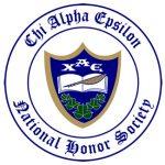 chi-alpha-epsilon xae featured