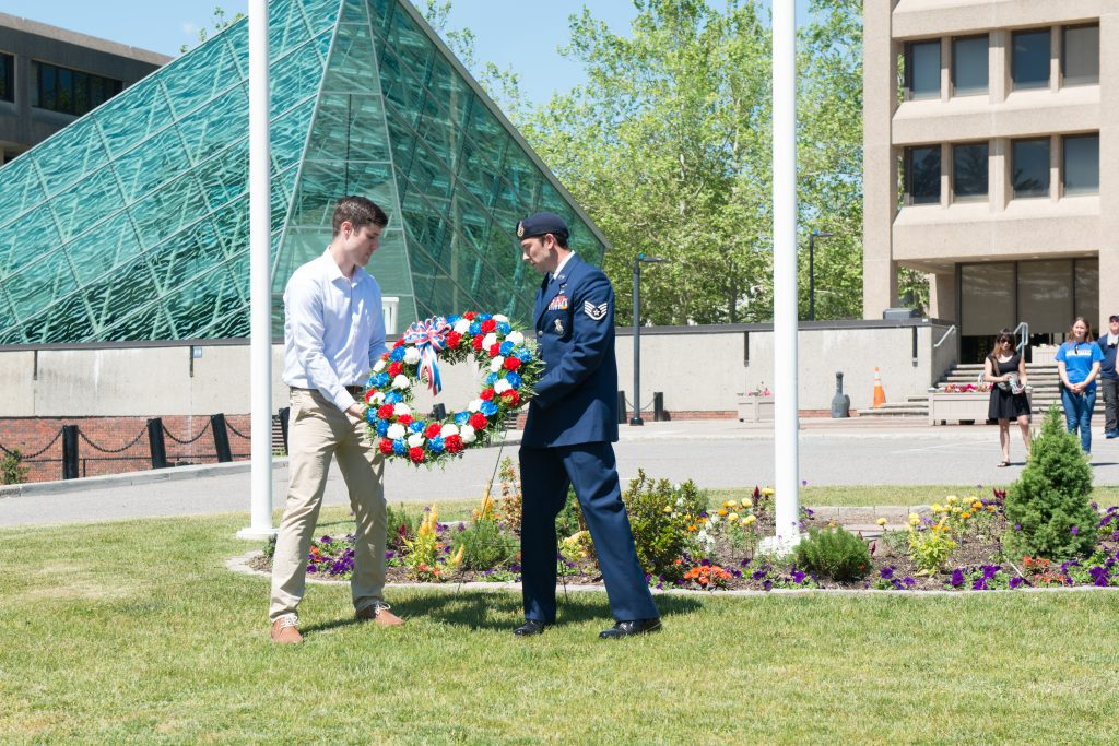 20160531-1_Memorial Day Wreath Laying Ceremony_38