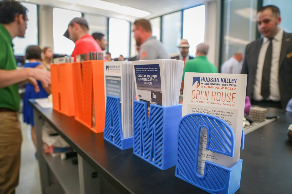 20160622-1_HVAMC Open House-98