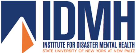 IDMH New