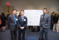 05.25.16_Business-Analytics-Conference-Competition_121