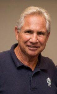 Bob THorn