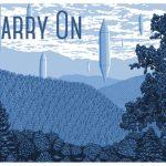 CarryOn-Showcard-Front_web