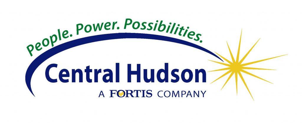 Central-Hudson-Logo-20141