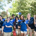 20150821-2_First-Year Convocation_0218-smaller