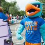 move in featured
