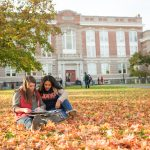 20151027-3_fall-campus_258