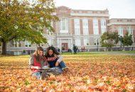 20151027-3_fall-campus_258