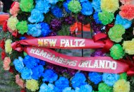20160912-2_one-pulse-new-paltz_1_kh