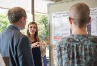 20160913-3_sure-poster-session_47