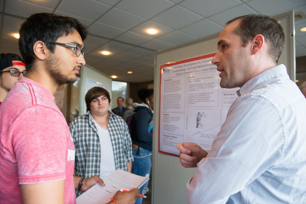 20160913-3_sure-poster-session_66