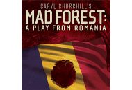 mad-forest-featured