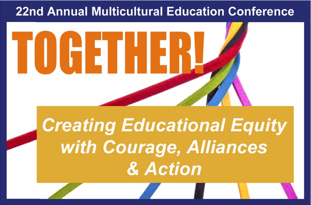 education in a multicultural setting
