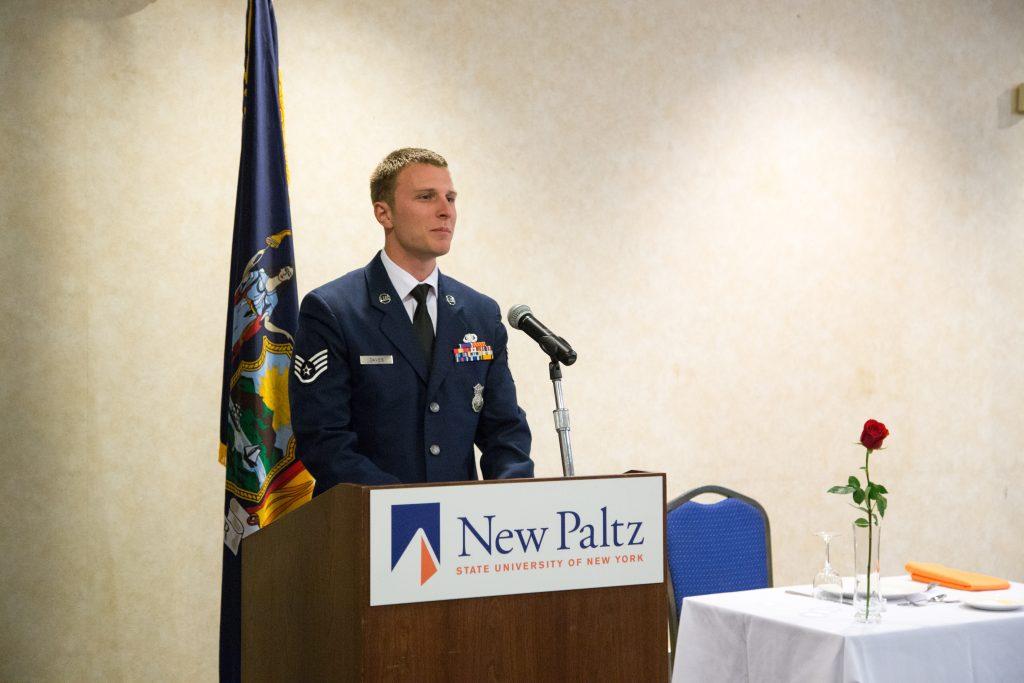 20161111-2_third-annual-veterans-day-dinner_jb_42