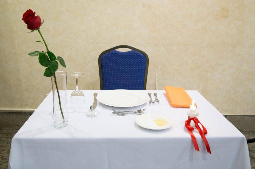 20161111-2_third-annual-veterans-day-dinner_jb_48