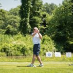 Golfers raise nearly $60,000 for New Paltz students at 19th Doug Sheppard Classic