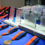 New York Silver: Metal faculty, alumni fuel MCNY exhibition