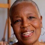 Emmy Award-winning alumna Janus Adams '67 is fall 2017 Distinguished Speaker
