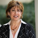 Alumna establishes new fund to support Autism Spectrum Disorder programs at the College
