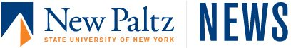 SUNY New Paltz News